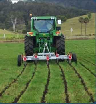 Keyline-Ploughing3